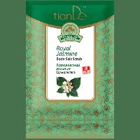 Соль для тела Королевский жасмин, 60 г.