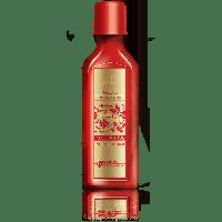 Массажное масло для тела Master Herb, 20 мл.