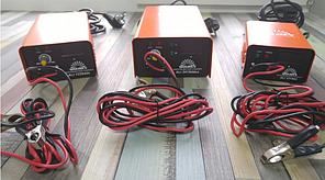 Зарядний пристрій інверторного типу Vitals ALI 2415ddca