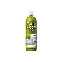 Шампунь Tigi Bed Head Rе-Energize 750 ml для щоденного долгляду за нормальним волоссям оригінал