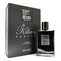 KILIAN Back to Black, Aphrodisiac (тестер), 50 ml, фото 1