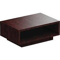 Журнальний стіл (900х600х358h) UK-402