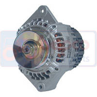ALTERNATOR John Deere 62/920-21 (7700036536, RT7700036535)