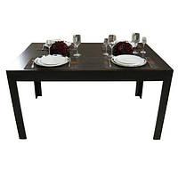 Обідній стіл (900х1400х750h)
