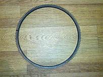 Обод зубчатый маховика ВАЗ 2101