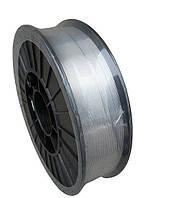 Проволока сварочная алюминиевая ER5356 0,8 0.5 кг