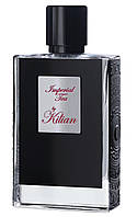 Kilian Imperial Tea By Kilian 50ml edp Килиан Империал Ти / Килиан Императорский Чай