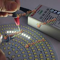 LED тестер SD SID-GJ2C 0-300V LCD TV