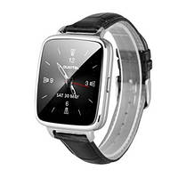 Часы Smart Watch Oukitel A28 Grey