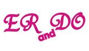 Трусики  женские ER and DO, фото 2
