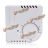 Ntl7000 5-35° цифровой датчик термостата переключатель регулятора