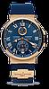 Мужские часы Ulysse Nardin, фото 2