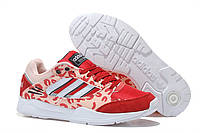 Кроссовки женские Adidas Tech Super / NR-ADW-806