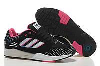 Кроссовки женские Adidas Tech Super / NR-ADW-810