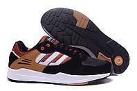 Кроссовки женские Adidas Tech Super / NR-ADW-818