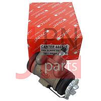 Цилиндр тормозной задний правый передний CANTER 434/444/635 (MB060582) JAPACO, фото 1