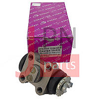 Цилиндр тормозной задний правый задний CANTER 434/444/635 (MB060583) JAPACO, фото 1