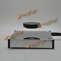 Магнитной левитации плавающей ионный дисплей революция платформа поднос с EZ флоат технологии