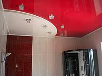 Французские натяжные потолки Полтава