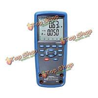 Цем ДТ-9935 мультиметр локальной непрерывной репликации до 11000 отсчетов цифровой тестер