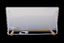 Ножка-подставка для обогревателя UDEN-700, фото 3