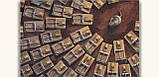 Ліндберґ. Історія неймовірних пригод Мишеняти-летуна. Кульман Торбен, фото 3