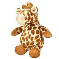 Маленький Ласковый Жираф (убаюкивающая игрушка), Cloud B