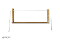 Ножка-подставка для обогревателя UDEN-500