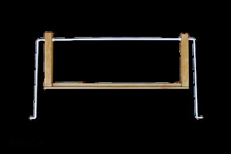 Ножка-подставка для обогревателя UDEN-500, фото 2