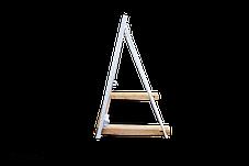 Ножка-подставка для обогревателя UDEN-500, фото 3