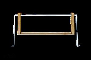 Ножка-подставка для обогревателя UDEN-700