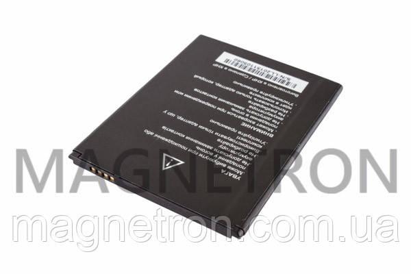 Аккумуляторная батарея Li-Polymer 2000mAh для мобильных телефонов Bravis ALTO, фото 2