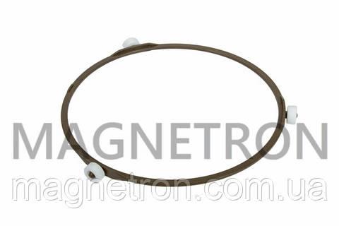 Роллер (кольцо) для микроволновой печи Samsung DE92-90436A