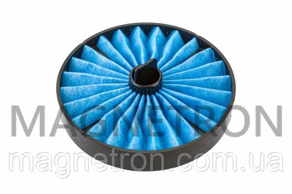 Выходной фильтр HEPA для пылесоса LG 5231FI3767E, фото 2
