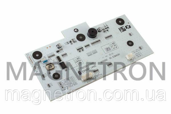 Модуль индикации для холодильника Samsung HERMES09 DA41-00643B, фото 2