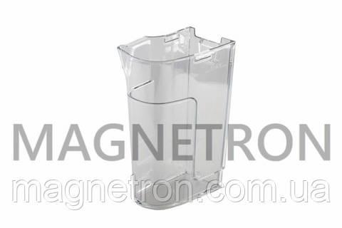 Контейнер (чаша) для молока кофемашин Philips Saeco 421944008091