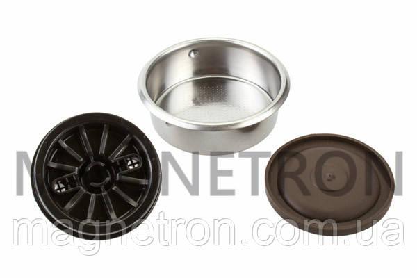 Фильтр-сито на две порции для кофеварок Ariete AT4056007500, фото 2