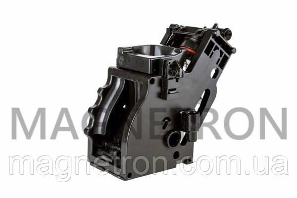 Заварочный блок для кофемашин Philips Saeco CP0326/01 421944036871, фото 2