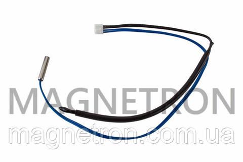 Датчик температуры и испарителя внутреннего блока для кондиционеров LG 6323A20004M
