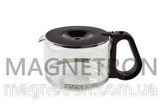 Колба с крышкой для кофеварки Philips HD7983/20 422225936710