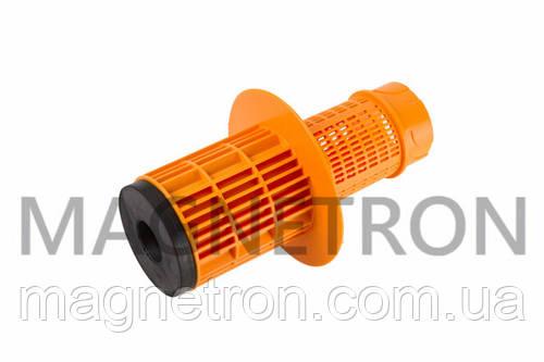 Фильтр сетка-циклон для пылесосов Samsung SD9450 DJ97-01346A
