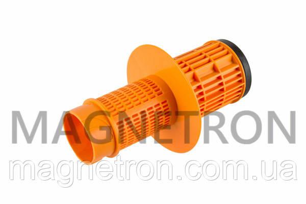 Фильтр сетка-циклон для пылесосов Samsung DJ97-01346A, фото 2