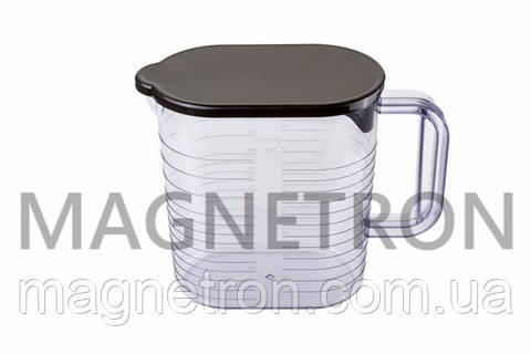 Мерный стакан для блендера Philips 1600ml 420303596111