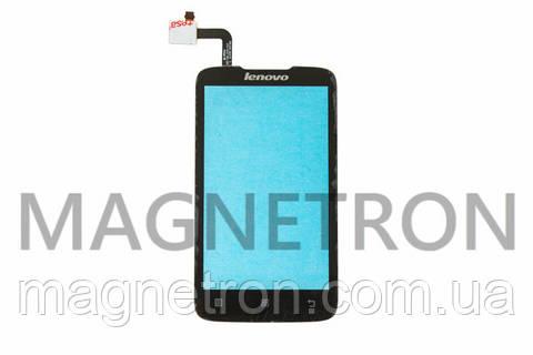 Сенсорный экран (тачскрин) для мобильных телефонов Lenovo A316