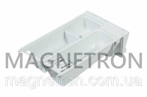 Порошкоприемник (дозатор) для стиральных машин Samsung DC61-02580A