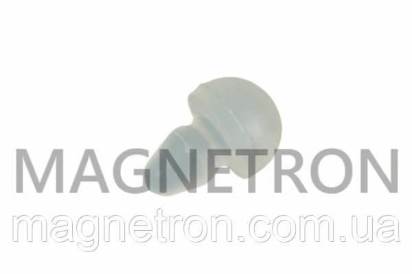 Резиновая прокладка верхней стеклянной крышки для плит Gorenje 233723, фото 2