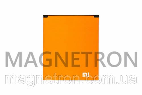 Аккумуляторная батарея BM41 Li-ion 2050mAh для мобильных телефонов Xiaomi Redmi