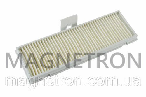 Выходной фильтр HEPA для пылесоса Samsung VC-8900 DJ63-00040A
