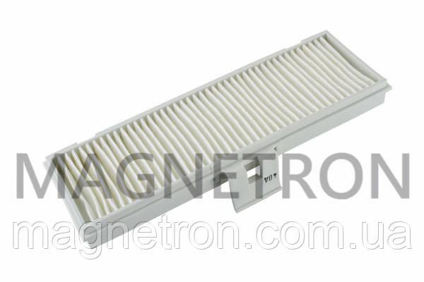 Выходной фильтр HEPA для пылесоса Samsung VC-8900 DJ63-00040A, фото 2