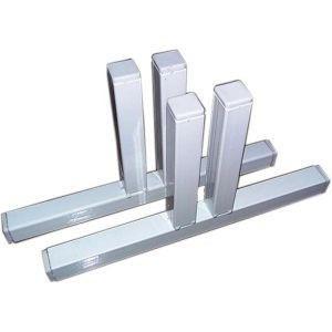 Ножки для обогревателей UDEN-S